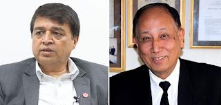 कोरोना कहरका बीच यसरी हुँदै छ उद्योग वाणिज्य महासंघको चुनाव