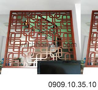 43dc565b52a3b6fdefb2.jpg