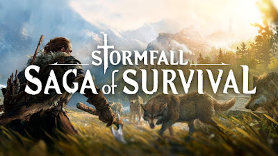 https://www.adseneca.com/2020/04/06/7-game-survival-android-terbaru-dan-terbaik-2020-april/