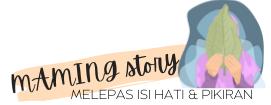Maming Story