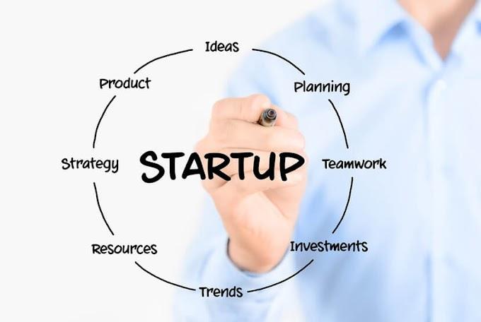 Berapa Gaji Di Perusahaan Startup Indonesia Saat Ini?