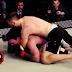 VENATOR FC3. Mattia Schiavolin Finisce Miller. Video Fight.