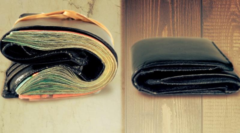 Evangelho da Prosperidade ou Dura Realidade?
