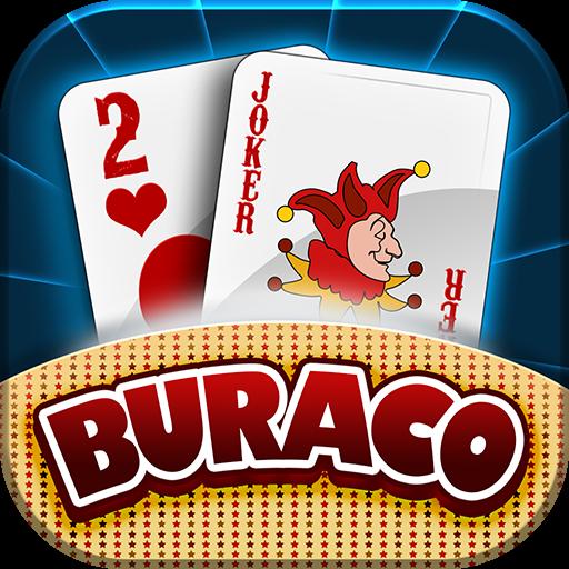 Buraco Card Game