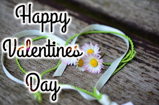 Valentines Day images for boyfriend and girlfriend