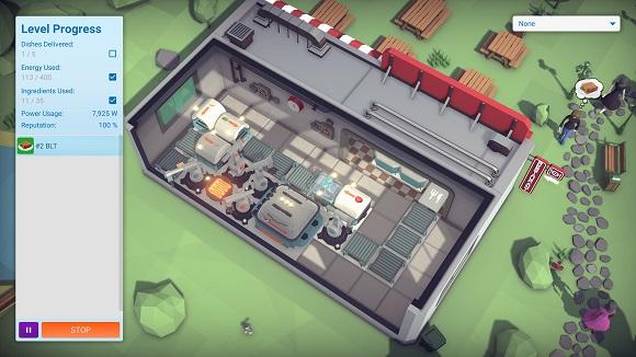 automachef-pc-screenshot-www.ovagames.com-2