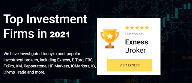 best forex brokers in Vietnam 2021