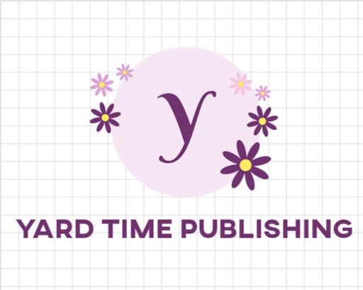 Book Binge Publishing