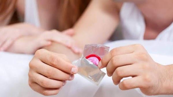 Rekomendasi Kondom dengan Kualitas Terbaik