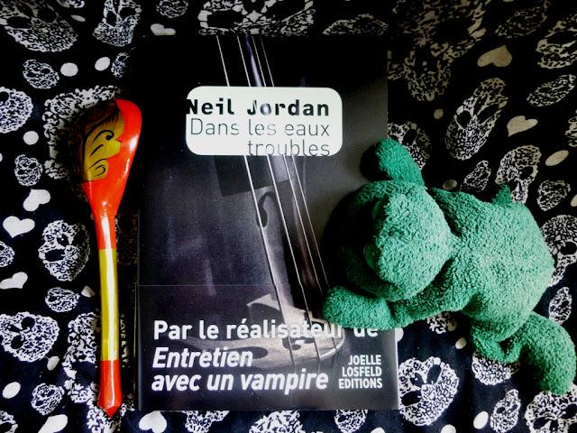http://www.joellelosfeld.fr/ouvrage-LO0063-dans_les_eaux_troubles.html