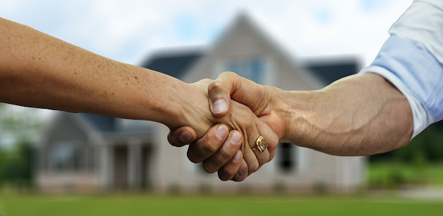 Automatización de marketing digital inmobiliario