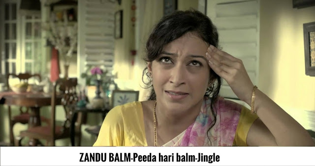 zandu-balm-tv-ads-jingle