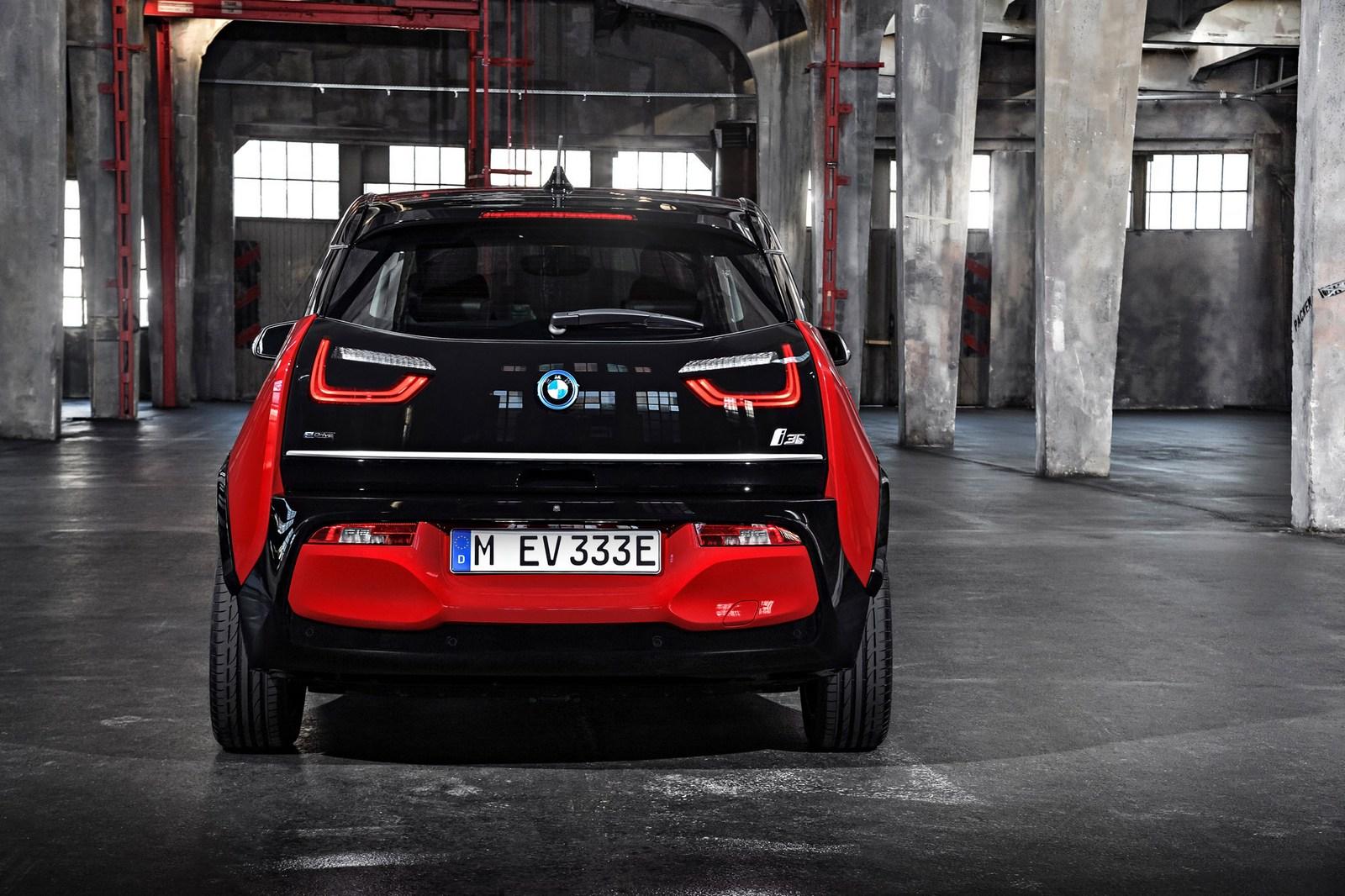 2018-BMW-i3S-20