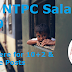 RRB NTPC Salary 2019 for 10+2 & Graduate Posts - Check Here