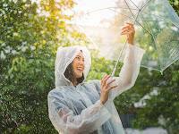 Gaya Hidup Sehat agar Terhindar dari Penyakit di Musim Pancaroba