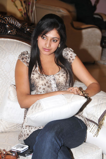 Haripya Smart Photos 2