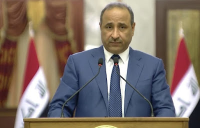 الحكومة تصوت على انشاء مشروع الاول من نوعه في العراق