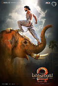 Baahubali 2 wallpapers-thumbnail-1