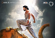 Baahubali2 Wallpapers