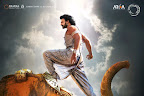 Baahubali2 Wallpapers-thumbnail-cover