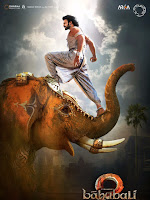 Baahubali2 Wallpapers-cover-photo
