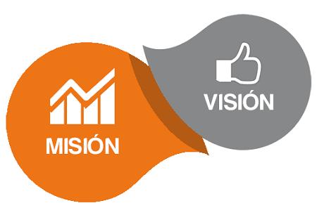 Cespolit, mision y vision