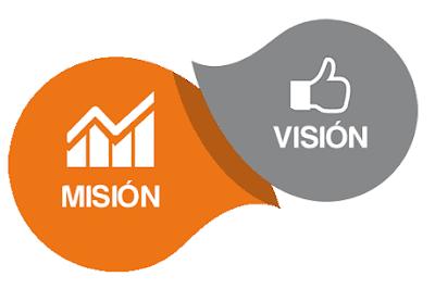 CESPOLIT: Misión y Visión