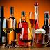 Вот с какой скоростью выводятся из организма разные спиртные напитки!