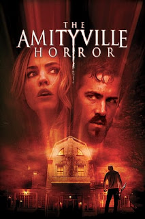The Amityville Horror (2005) Subtitle Indonesia | Watch The Amityville Horror (2005) Subtitle IndonesiaStream The Amityville Horror (2005) Subtitle Indonesia HDSynopsis The Amityville Horror (2005) Subtitle Indonesia