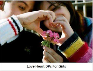 New Romantic Dps For Girls 2020 | Romantic Dps For WhatsApp 2020 | Romantic Girl Fb Profile Pictures 2020 | New Romantic Girls Pics 2020