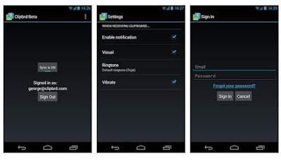 5 Fitur iPhone Ini Sekarang Bisa Didapatkan Di Android-5