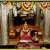 Ram Devra & Baba Ramdev Ji of Rajasthan