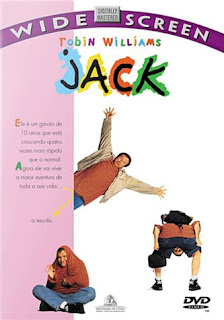 Jack Dublado Online