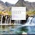 Lenovo Vibe K5 Plus A6020A46 Remove FRP - Gmail