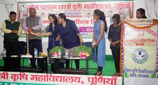 women-empowerment-purnia