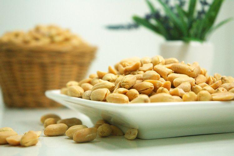 resep-kacang-bawang-renyah-dan-harum