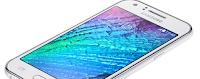 Cara Root Samsung Galaxy Tab 3 Lite 7 3G/Wifi Tanpa PC