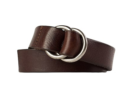 http://eu.suitsupply.com/es_ES/belts/cinturon-marron-oscuro/A14216.html?start=7&cgid=Belts