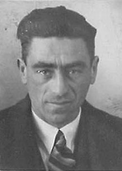 Wolf Koopman