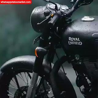 Bullet bike HD images download 2020