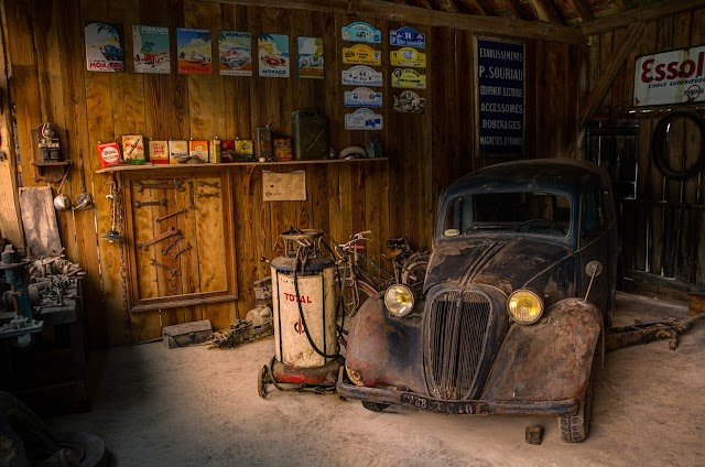 Tips and Suggestions for Choosing an Auto Repair Shop
