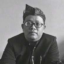 GMNU Dukung Mantan Ketua PC IPNU Sumenep Sa'ullah Pimpin MWC NU Lenteng