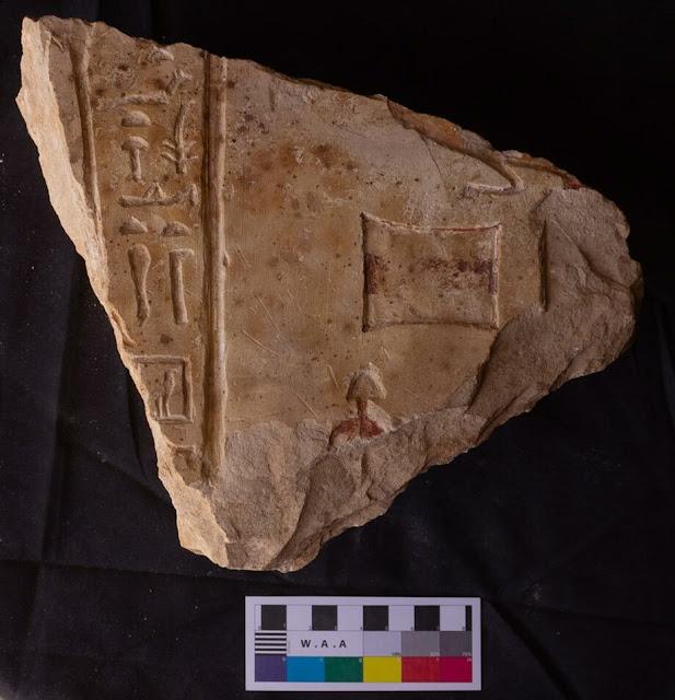 Αίγυπτος: Μια ανασκαφή φέρνει στο φως 250 τάφους κοινών θνητών και σημάδια από την καθημερινή ζωή