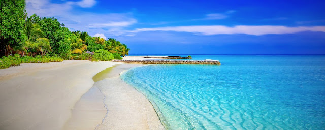 Top 10 Romantic Honeymoon Places in India, havelock island weather