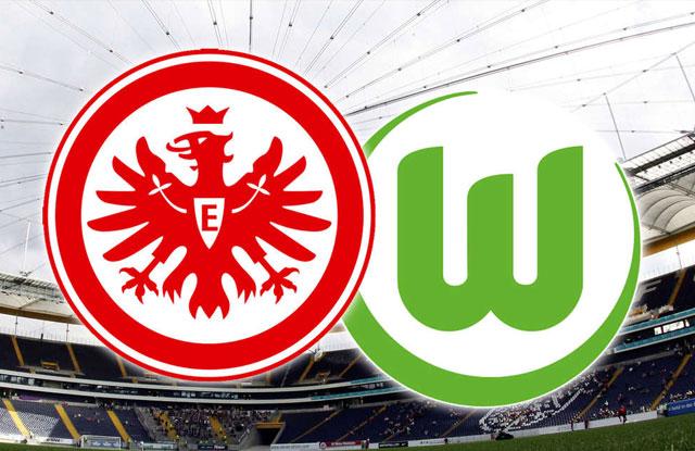 Prediksi Skor Wolfsburg vs Frankfurt 12 Desember 2020, Terus Catat Kemenangan