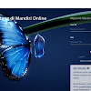 Ketahui Langkah-Langkah Mendaftar Internet Banking Mandiri