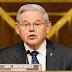 """Comité del Senado de EEUU aprueba proyecto de ley """"RENACER"""" en Nicaragua"""