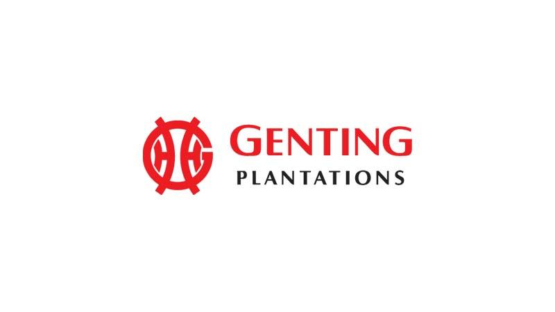 Lowongan Kerja PT Genting Plantations Nusantara