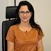 Maria Yvelônia, a melhor escolha para Valparaíso
