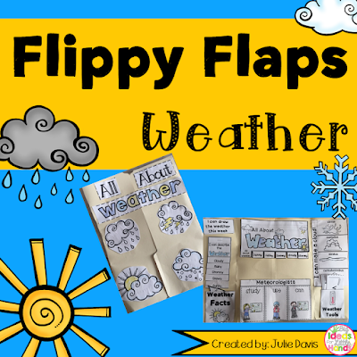 https://www.teacherspayteachers.com/Product/Weather-Activities-Interactive-Notebook-Lapbook-2415406?utm_source=Instagram&utm_campaign=Weather%20FF%20video